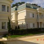maison_du_parc18