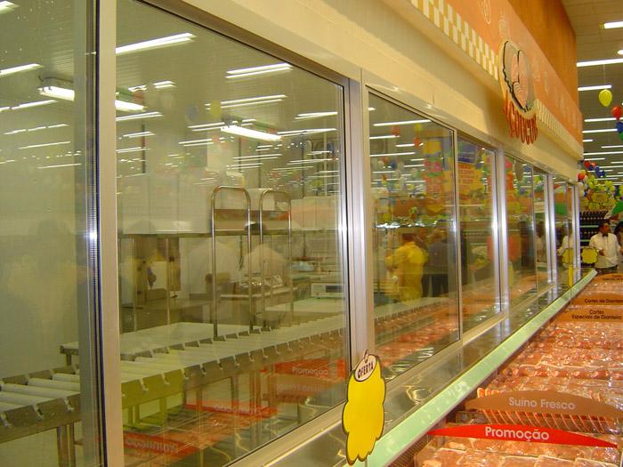 supermercado12