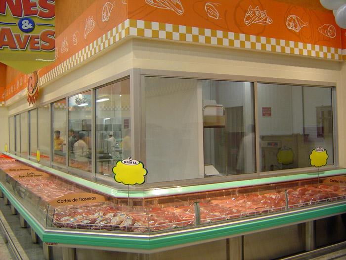 supermercado13