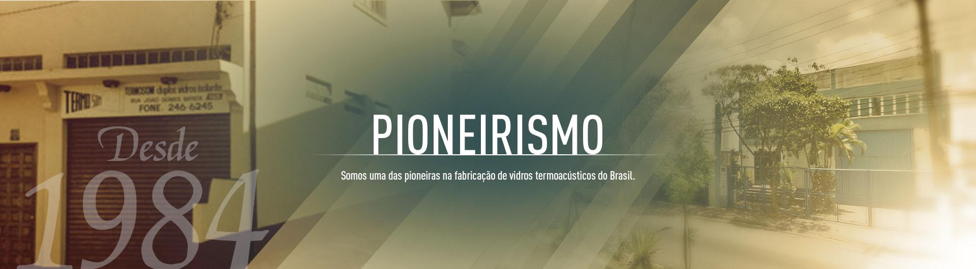 termosom_banner_pioneirismo